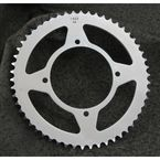 54 Tooth Sprocket - 2-142354