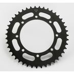 43 Tooth Sprocket - 2-353243