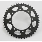 44 Tooth Rear Sprocket - 2-353244