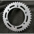 41 Tooth Rear Sprocket - 2-357741