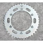 42 Tooth Rear Steel Sprocket - 2-357742
