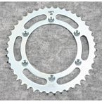 43 Tooth Rear Steel Sprocket - 2-357743