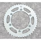 45 Tooth Rear Steel Sprocket - 2-357745