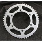 49 Tooth Sprocket - 2-357749