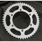 50 Tooth Sprocket - 2-357750