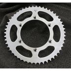 51 Tooth Sprocket - 2-357751
