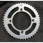 48 Tooth Sprocket - 2-242948