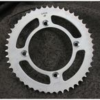 49 Tooth Rear Sprocket - 2-242949