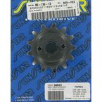 13 Tooth Sprocket - 34813