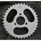 37 Tooth Sprocket - 2-100837