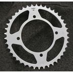 42 Tooth Sprocket - 2-346242