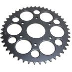 Lightweight Steel 45 Tooth Rear Sprockets - 8891-520-45