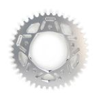 Aluminum 520 Rear Sprocket Conversion - 654A-42