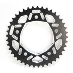 Cat5 520 Rear Sprocket Conversion - 654AZK-39