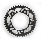 Cat5 520 Rear Sprocket Conversion - 654AZK-42