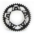 Cat5 520 Rear Sprocket Conversion - 654AZK-43