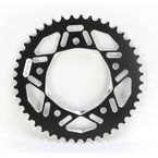 Cat5 520 Rear Sprocket Conversion - 654AZK-44