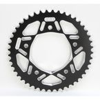 Cat5 520 Rear Sprocket Conversion - 654AZK-45