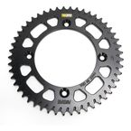 Black Rear Sprocket - 03-3247