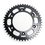 Black Rear Sprocket - 033229