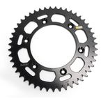 Black Rear Sprocket - 03-3230