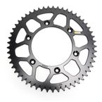 Black Rear Sprocket - 03-3241