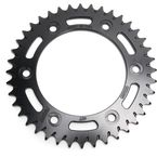 Black Rear Sprocket - 03-3285