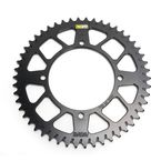 Black Rear Sprocket - 03-3260
