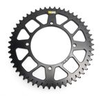 Black Rear Sprocket - 03-3261