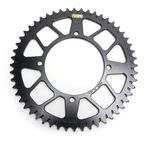 Black Rear Sprocket - 03-3262