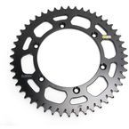 Black Rear Sprocket - 03-3189