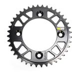Black Rear Sprocket - 03-3290