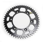 Black Rear Sprocket - 033296