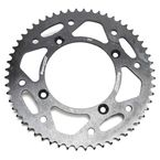 Steel Rear Sprocket - RFE-209-56-BLK