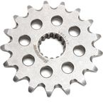 Front Steel Sprocket - CST-1902-17-1