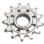 Front Steel Sprocket - CST2563025-13-1