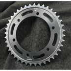 40 Tooth Sprocket - 2-552640
