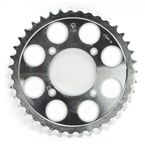 39 Tooth Sprocket - JTR848.39