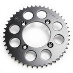 Sprocket - JTR1204.46