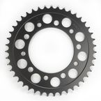 43 Tooth Sprocket - JTR1303.43