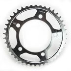 Sprocket - JTR1304.42