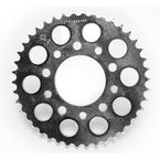 Sprocket - JTR1334.42