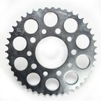Sprocket - JTR1334.44