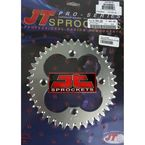 39 Tooth Rear Aluminum Sprocket - JTA1350.39