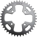 520 40 Tooth Sprocket - JTR1352.40