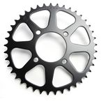 Sprocket - JTR1414.41