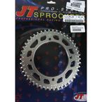 420 46 Tooth Rear Aluminum Sprocket - JTA1465.46