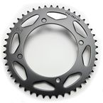 Sprocket - JTR1465.46