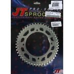 420 47 Tooth Rear Aluminum Sprocket - JTA1465.47