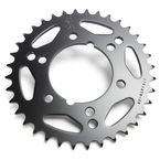 Sprocket - JTR1478.36